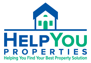 Help You Properties Real Estate Solutions